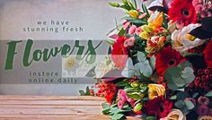 Personalize your bouquets before you send flowers to Philippines #sendflowerstoPhilippines #FlowersNext Flowersnext​