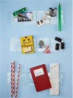 Office Accessories For Men traditional desk accessories Classroom Organization, Organization Hacks, Organizing Ideas, Traditional Desk Accessories, Classroom Supplies, Classroom Ideas, Office Supplies, Office Accessories, Getting Organized