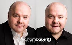 Professional Headshots London session for Radio presenter and DJ Dean Martin Dj Dean, Professional Headshots, Dean Martin, Headshot Photography, Personal Branding, London, Portrait Photography, Self Branding, London England