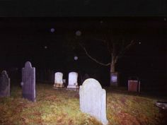 Image detail for -are they dangerous orbs are not thought to be dangerous