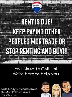 Home Buying, Stuff To Buy, Custom Homes