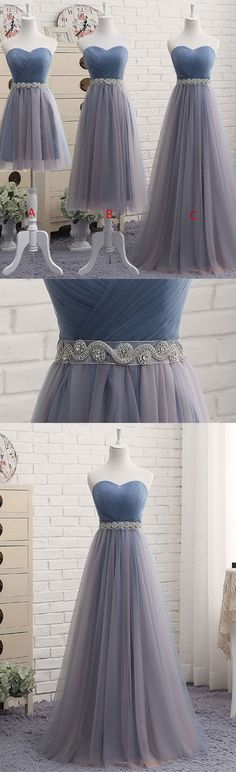 Formal Prom Dresses, New Fashion Sexy Backless Prom Dresses Blue Chiffon Pleat Cheap Long Evening Dresses Whether you prefer short prom dresses, long prom gowns, or high-low dresses for prom, find your ideal prom dress for 2020 Prom Dresses For Teens, Unique Prom Dresses, Backless Prom Dresses, Prom Dresses Blue, Pretty Dresses, Homecoming Dresses, Beautiful Dresses, Chiffon Dresses, Dress Prom