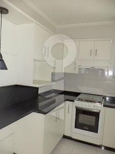 Apartamento para aluguel com 3 quartos, Bom Retiro, Joinville - R$ 1.200, 94 m2 - ID: 2923548173 - Imovelweb