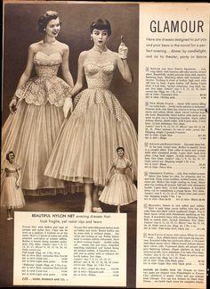 Bridal Gowns, Catalog, Bride, Fall, Modern, Vintage, Fashion, Bride Dresses, Wedding Bride