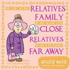 A little further... liiiittle further.... #AuntyAcidsLoveShack
