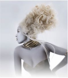 The North American Hairstyling Awards is the most prestigious pro beauty competition in North America and honors the salon industry's top artists. Avant Garde Hair, Hair Locks, Beauty Uk, Naha, Creative Hairstyles, Salon Design, Crazy Hair, Hair Art, Beauty Trends