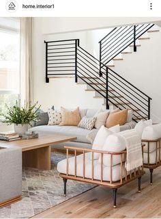 Mug Design, Online Furniture Stores, Light Oak, Decoration, Sectional Sofa, Decorating Your Home, Outdoor Furniture Sets, Affordable Furniture, Living Spaces