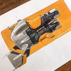 """heading into the long weekend with this JETpowered """"suicide"""" bike Bike Sketch, Pen Sketch, Sketching Techniques, Spaceship Design, Industrial Design Sketch, Car Design Sketch, Cool Sketches, Super Bikes, Bike Design"""