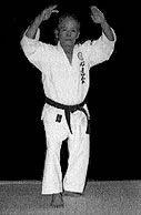 Morote age uke Martial Arts, Age, Pants, Dresses, Fashion, Trouser Pants, Vestidos, Moda, Fashion Styles