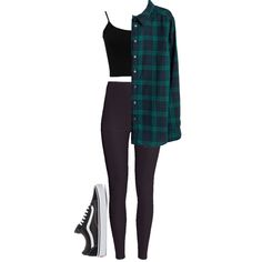 Look from SmartCloset Topshop Style, Nighty Night, Style Ideas, Black Jeans, Hipster, Trends, Drawing, Simple, Pants