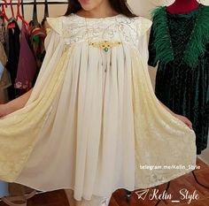 Classy Shorts Outfits, Girls Dresses, Flower Girl Dresses, Short Outfits, Bride, Wedding Dresses, Fashion, Pictures, Dresses Of Girls