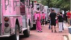 pink heals tour 2014 - YouTube
