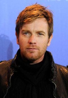 Ewan McGregor http://celebrityphotos.sheknows.com/wp-content/uploads//2010/07/ewanmcgregor2.jpg