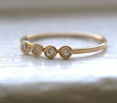 #.. ..  #Fashion #Nice #Beauty #Jewelery  www.2dayslook.com