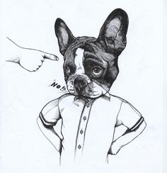 french bulldog , the dog painter , jeroen teunen , teunen , frenchie  just like my frenchie pepsi kola a mama boy