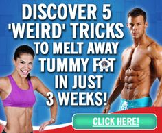 The 3 Week Diet Weightloss - The 3 Week Diet System We Love 2 Promote - A foolproof, science-based diet.Designed to melt away several pounds of stubborn body fat in just 21 libras en 21 días! Fast Weight Loss, Weight Loss Program, Weight Loss Tips, Lose 15 Pounds, Losing 10 Pounds, Losing Weight, 3 Week Diet Plan, Diet Reviews, Way Of Life