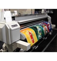 For Sale Mutoh ValueJet 2638 - 104 inch Large Eco-Solvent Printer  Sale Price: US$ 11,652 per unit JIMMY SUSETYA - Buy Bitcoin Mining Computer Hardware Software and Printer by PayPal and Bitcoin Pay. Found more cheap price Mutoh Printer only at www.jimmysusetya.com