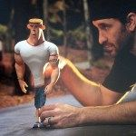 Making of ParaNorman: Art Department, Puppets