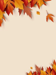 A Simple Autumn Related Promotion More than 3 million PNG and graphics resource at Pngtree. Find the best inspiration you need for your project. Autumn Phone Wallpaper, Framed Wallpaper, Flower Background Wallpaper, Cellphone Wallpaper, Iphone Wallpaper, Fall Desktop Backgrounds, Simple Backgrounds, Flower Backgrounds, Wallpaper Backgrounds