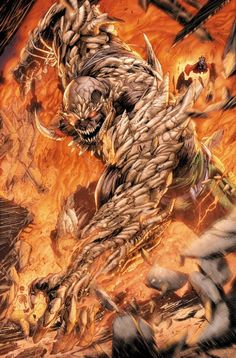 http://comics-x-aminer.com/2013/08/24/first-look-at-week-four-of-villains-month-doomsday-first-born-metallo-and-parasite/