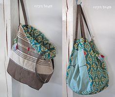 Bag No. 180