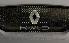 Renault KWID / TWWHLSPLS