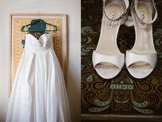Jackie Willome Photography- San Antonio Photographer- Hotel Havana Wedding Hotel Havana San Antonio, San Antonio Photographers, Elopements, One Shoulder Wedding Dress, Wedding Photography, Weddings, Wedding Dresses, Fashion, Bride Dresses