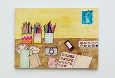 wooden postcards_1