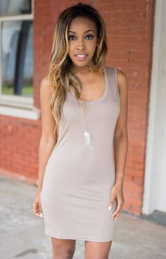 Shop Lizard Thicket - Must Have Slip Dress, $19.50 (http://www.shoplizardthicket.com/must-have-slip-dress/)