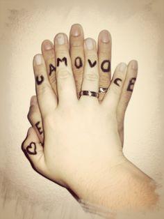 Se é amor, tem: http://pratafina.com.br