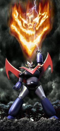Days Anime, Japanese Robot, Alien Creatures, Mecha Anime, Super Robot, Arm Armor, Robot Art, Geek Stuff, Darth Vader
