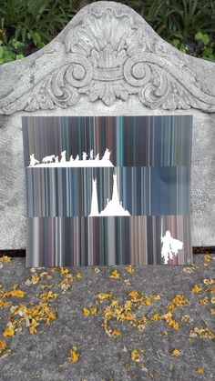 This contains three cinemagraphs from the Lord of the Rings, one from each film in the trilogy, with silhouettes from each film. Cinemagraph, Lord Of The Rings, Silhouettes, Film, Art, Movie, Art Background, Film Stock, Kunst