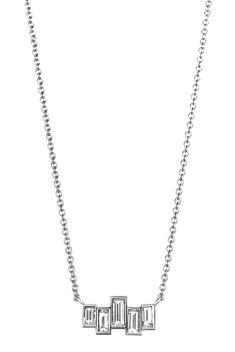 Jewelry Model, Modern Jewelry, Body Jewelry, Fine Jewelry, Jewellery, Diamond Pendant Necklace, Gold Pendant, Diamond Jewelry, Diamond Necklaces