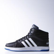 pretty nice 2e18f 37b4b Tenis adidas para Hombre   adidas México Adidas Tenis Hombre, Comprar  Zapatillas, Moda Masculina
