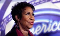 Producers Agree Not to Screen Aretha Franklin 'Amazing Grace' Doc for 30 Days