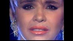 """""""Cuando Termina Un Amor"""" Yolandita Monge"""