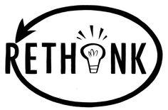 rethink - Google Search