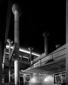 Assembly Hall Lobby | Flickr - Photo Sharing!
