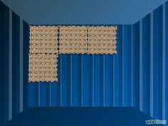 Insulate a Shipping Container Home Step 1Bullet3.jpg