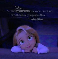 New Quotes Disney Cute Rapunzel Ideas - - Cute Disney Quotes, Disney Princess Quotes, Disney Princess Frozen, Disney Princess Pictures, Disney Rapunzel, Cute Quotes, Rapunzel Quotes, Tangled Quotes, Beautiful Disney Quotes