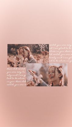 anne with an e wallpaper 21 - - Wallpapers Wallpapers, Cute Wallpaper Backgrounds, Tumblr Wallpaper, Iphone Wallpaper, Anne And Gilbert, Amybeth Mcnulty, Anne White, Anne Shirley, Wall Collage