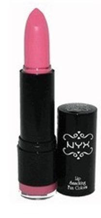 #pinklipstick