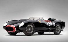 Most Expensive Cars Sold at Auction Classic Car Show, Classic Sports Cars, Classic Cars, Bugatti Royale, Beach Cars, Ford Gt40, Most Expensive Car, Car Ins, Ferrari