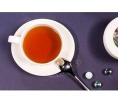 Ceramika Villa Italia Sense filiżanka herbata