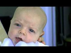 ▶ Ontwikkeling Baby 0 tot 3 maanden - Groeien - YouTube