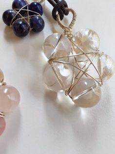 dreampaths Jewelry Designs: > WITCHCRAFT