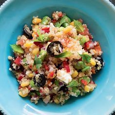 In Peru, Quinoa is one of the most nutritious grains cultivated by our ancestors, which we are once again sharing with the world.