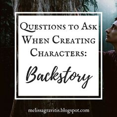Helpful tips for screenwriters!