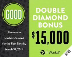 Official site of Tracy Gunnels, Triple Diamond Leader, It Works! Have you tried that crazy wrap thing? Changing lives one wrap at a time! It Works Body Wraps, My It Works, Helping Other People, Helping Others, Become A Distributor, Independent Distributor, How To Make Money, How To Become, Ultimate Body Applicator