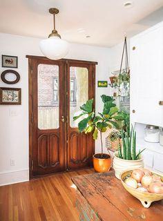 a modern victorian interior modern livingroom pinterest modern